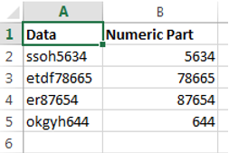 how to make a formula to bold text in excel